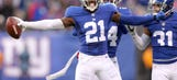 Every NFL team's breakout player so far this season