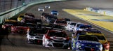 Final running order for Sprint Cup championship race at Homestead