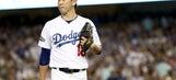 Maeda delivers fantasy baseball dud in debut