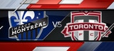 Montreal vs. Toronto FC | 2016 MLS Conference Finals Highlights