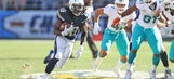 Gallery: Chargers Fall to Dolphins