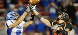 PHOTOS: WIAA Division 5: Amherst vs. Cedar Grove-Belgium