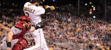 Sounding Off: Where does Sean Rodriguez best fit for Braves?