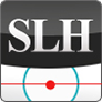 Logo for: SimLeague Hockey
