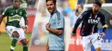 10 players who could benefit from Jurgen Klinsmann's firing