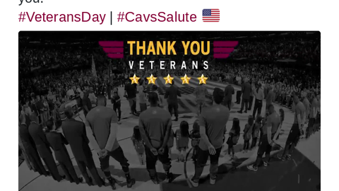 Cleveland Cavaliers, NBA champions