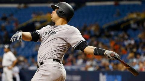 Archer mutes Yankees