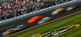 5 NASCAR drivers who underachieved in 2016 season