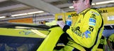 Looking ahead: 5 keys to success for Matt Kenseth in 2017