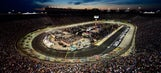 7 historical facts you need to know about Bristol Motor Speedway
