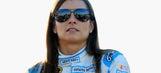Season snapshot: Danica Patrick's NASCAR year in review