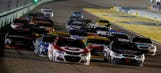 8 drivers who  set or tied career-best points finish in 2016