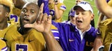 11 preseason college football predictions that went totally wrong