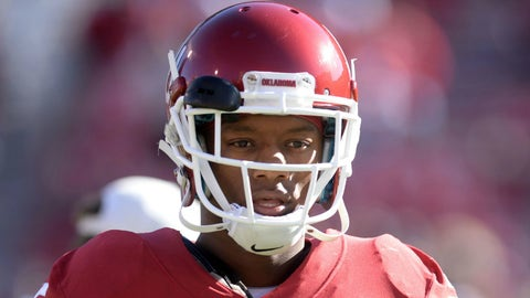 Joe Mixon not invited to NFL Scouting Combine, report says