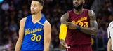 Every NBA team's best-case scenario for the rest of this season