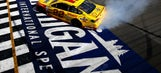 Everything you need to know about the FireKeepers Casino 400