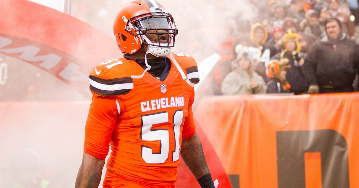 122916-nfl-browns-jamie-collins.vresize.1200.630.high.0