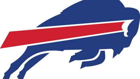 26. Buffalo Bills (1974-present)