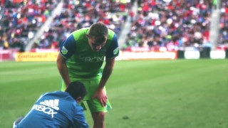 The Journey to the 2016 MLS Cup Final