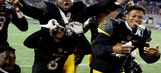 South Florida High School Football Report: State championship recap