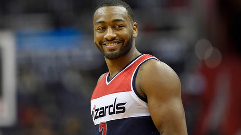 Washington Wizards (24)