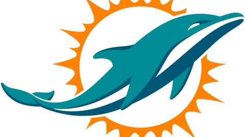 16. Miami Dolphins (2013-present)