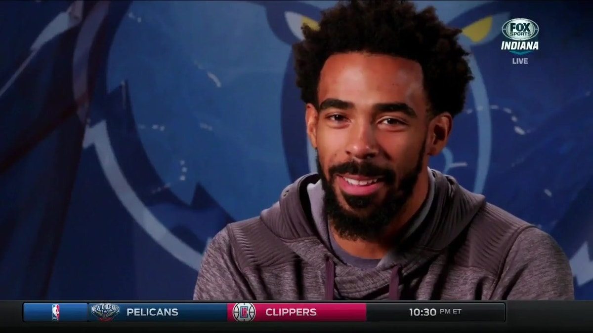 4_b_161210_fsi_mikeconley_web_829919811949_mp4_video_1280x720_2500000_primary_audio_8_1280x720_829930051787.vresize.1200.675.high.0
