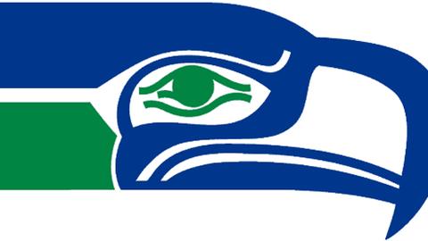 17. Seattle Seahawks (1976-2001)
