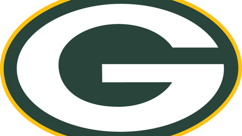 8. Green Bay Packers (1980-present)