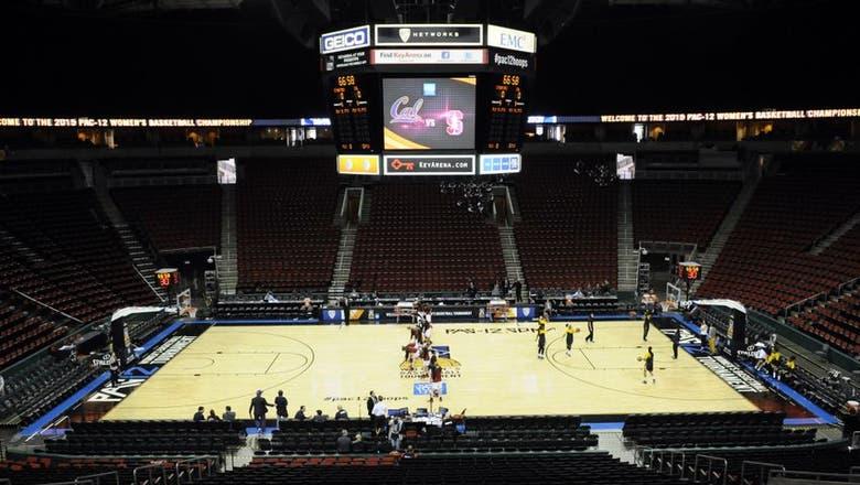 ASU Basketball: Pac-12 Women's Basketball Top 4 Rankings