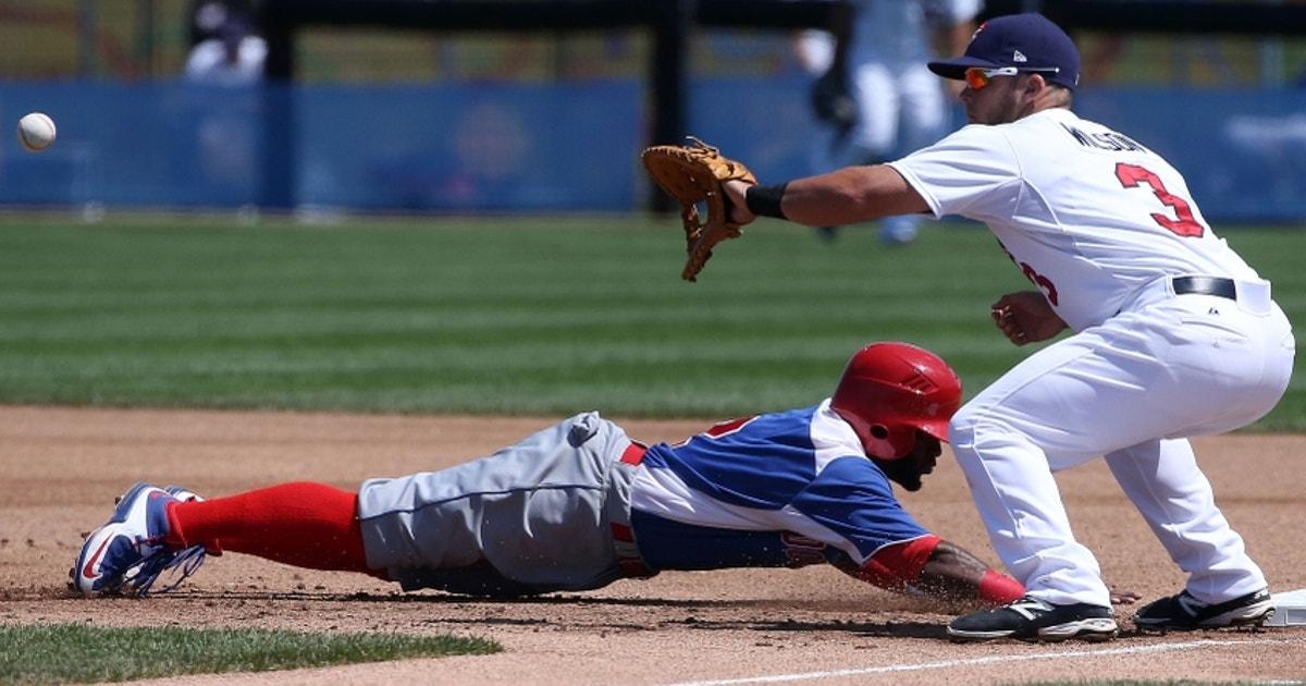 8699554-jacob-wilson-pan-am-games-baseball-usa-vs-dominican-republic.vresize.1200.630.high.0
