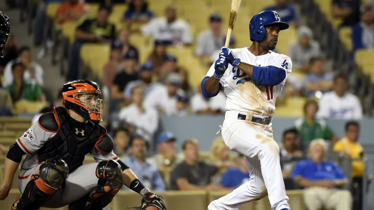 8773899-jimmy-rollins-mlb-san-francisco-giants-los-angeles-dodgers.vresize.1200.675.high.0