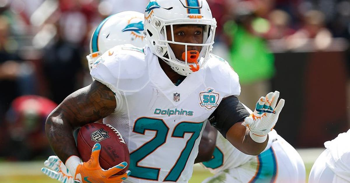 8808833-lamichael-james-nfl-miami-dolphins-washington-redskins.vresize.1200.630.high.0