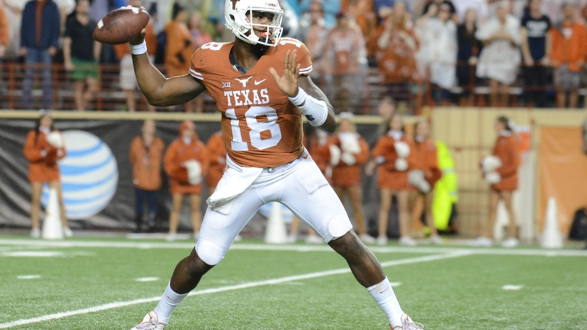 8953936-tyrone-swoopes-ncaa-football-texas-tech-texas.vresize.1200.675.high.0