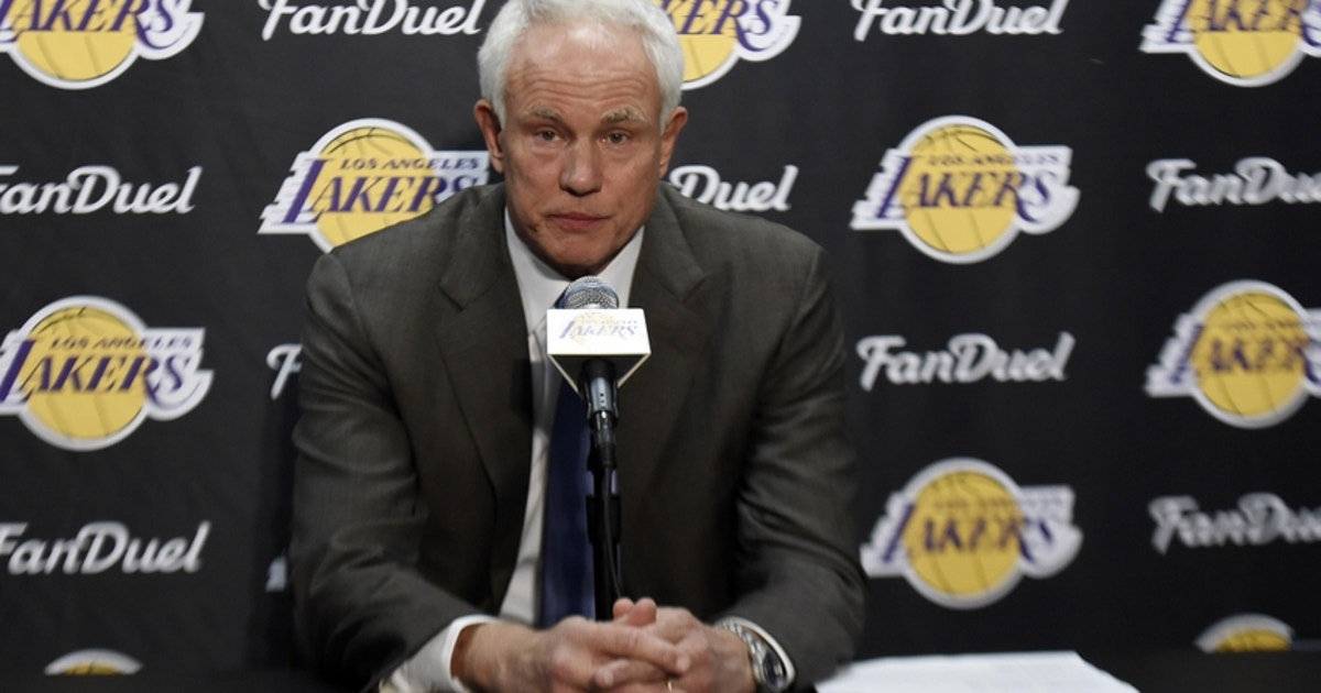 8963512-mitch-kupchak-nba-indiana-pacers-los-angeles-lakers.vresize.1200.630.high.0
