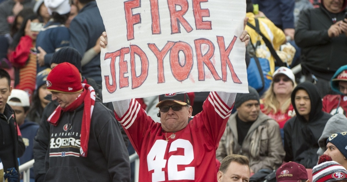 9036422-jed-york-nfl-st.-louis-rams-san-francisco-49ers.vresize.1200.630.high.0