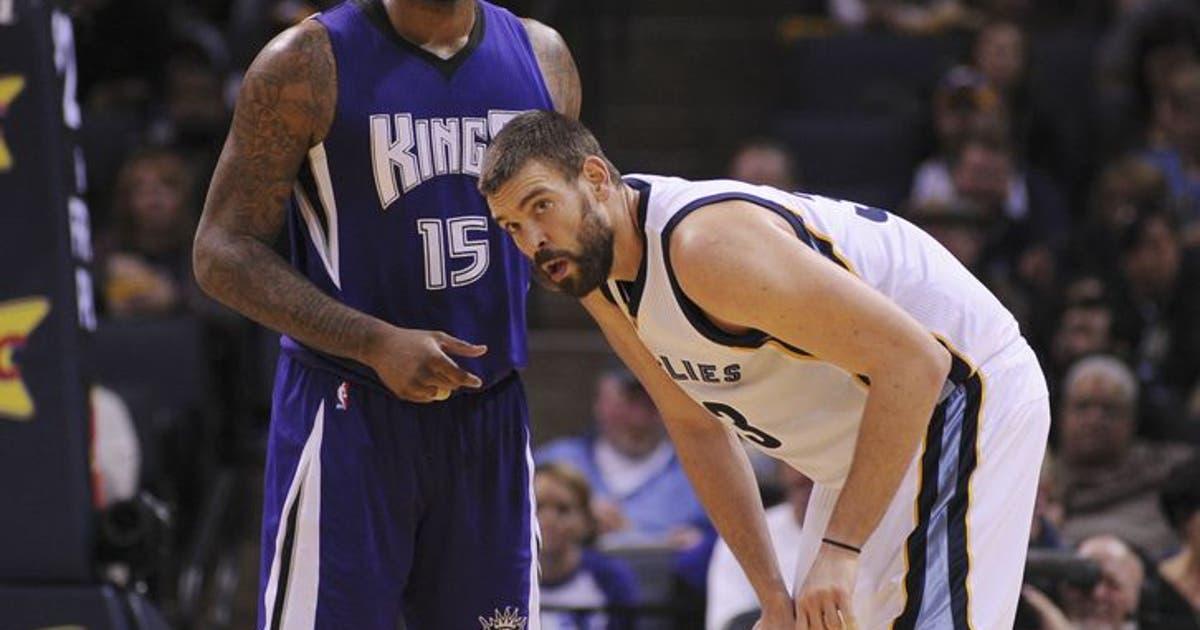 Prediction Sacramento Kings Box Score Game 26 At Memphis