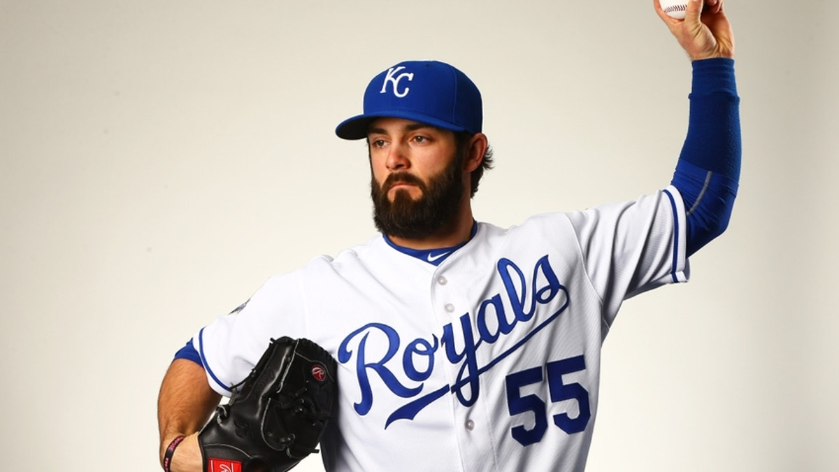 9139593-tim-collins-mlb-kansas-city-royals-media-day.vresize.1200.675.high.0