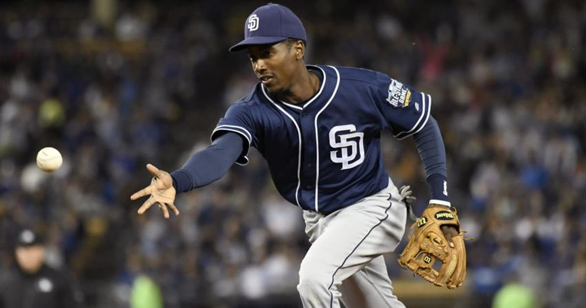 9274617-jemile-weeks-mlb-san-diego-padres-los-angeles-dodgers.vresize.1200.630.high.0