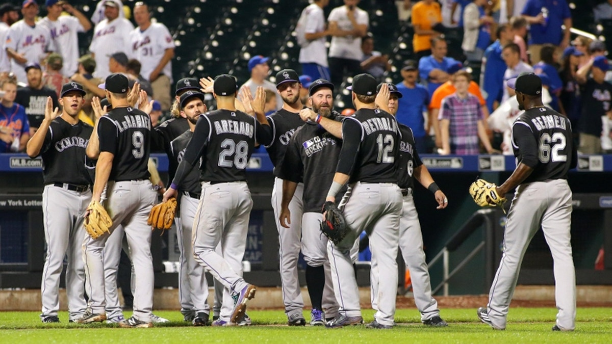 9413916-mlb-colorado-rockies-new-york-mets.vresize.1200.675.high.0