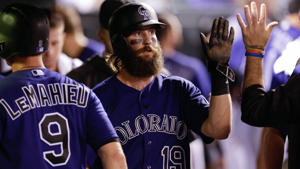 9418888-charlie-blackmon-mlb-los-angeles-dodgers-colorado-rockies.vresize.1200.675.high.0