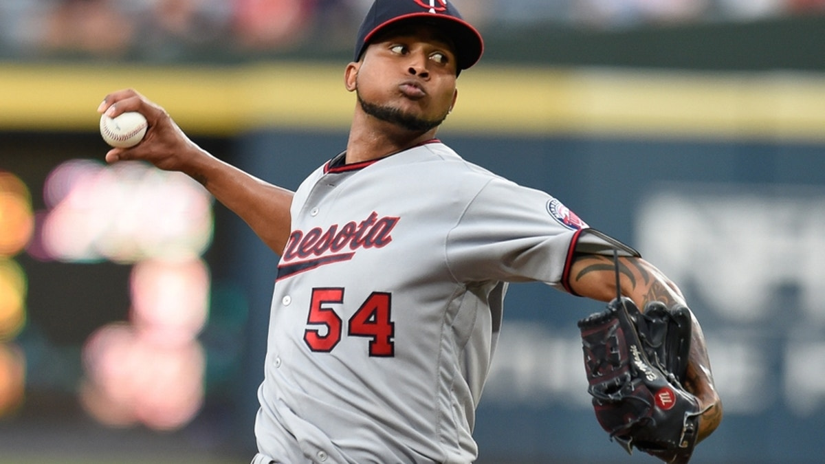 9472813-ervin-santana-mlb-minnesota-twins-atlanta-braves.vresize.1200.675.high.0