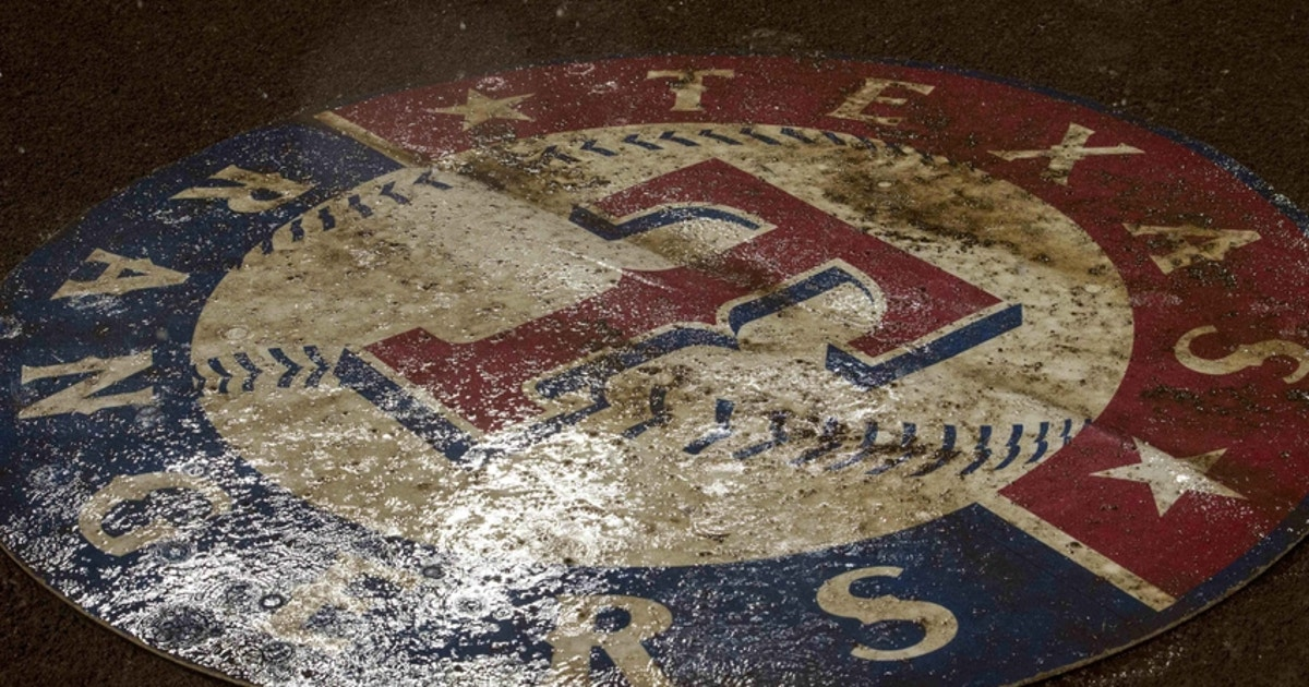 Texas rangers top 10 prospects for 2017 fox sports