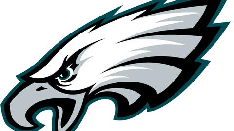 3. Philadelphia Eagles (1996-present)