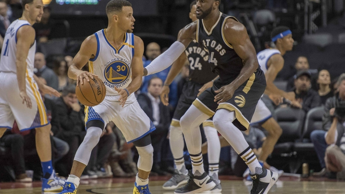 Raptors Vs Warriors Live Stream Watch Golden State Online