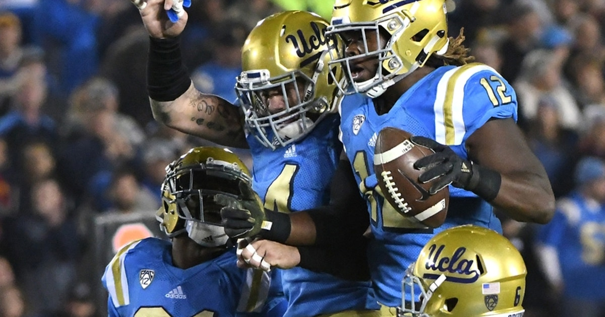 9692218-cameron-judge-ncaa-football-southern-california-ucla-1.vresize.1200.630.high.0