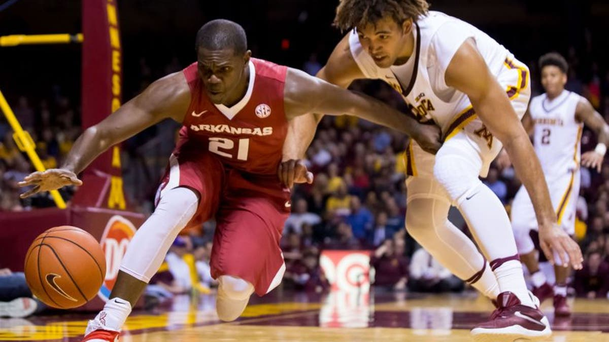 cardinals vikings box score todays college basketball lines