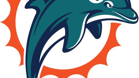 24. Miami Dolphins (1997-2012)
