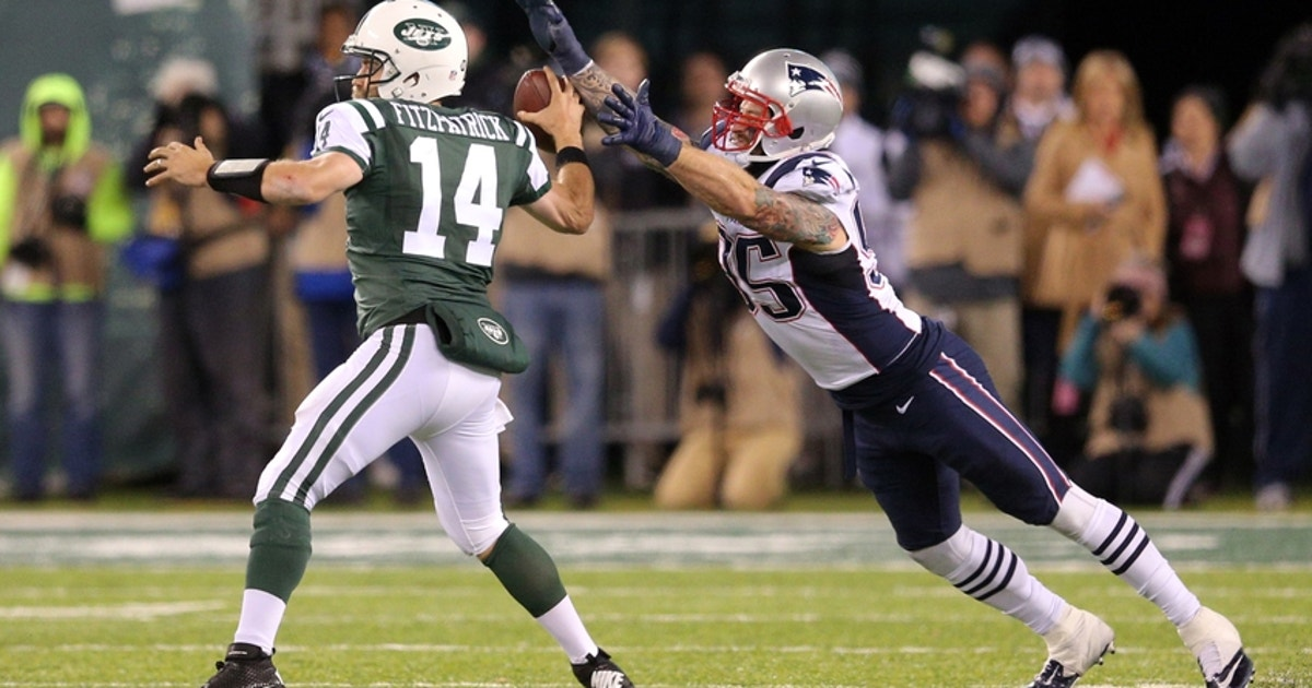 9710158-ryan-fitzpatrick-jonathan-freeny-nfl-new-england-patriots-new-york-jets-1.vresize.1200.630.high.0