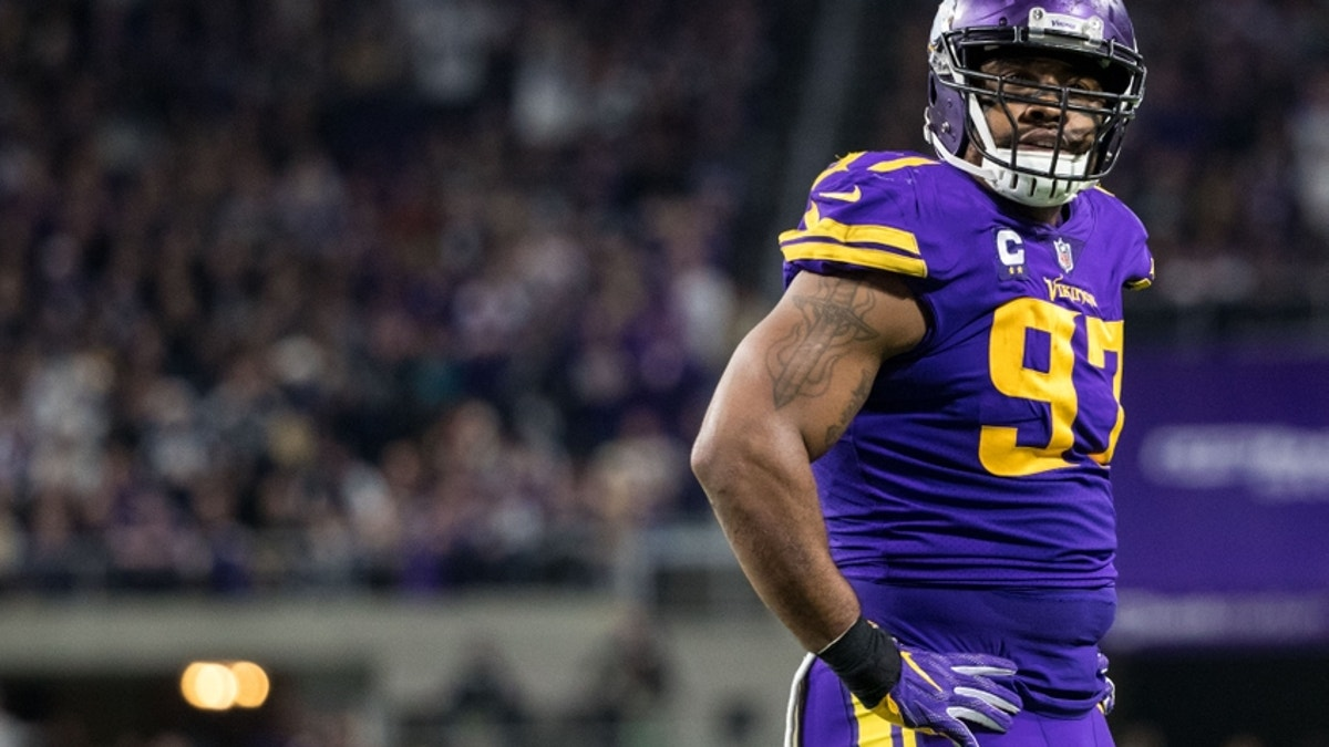9716845-everson-griffen-nfl-dallas-cowboys-minnesota-vikings.vresize.1200.675.high.0